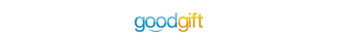 GOOD GIFT – blog